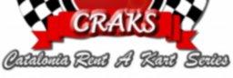 CraksRacing